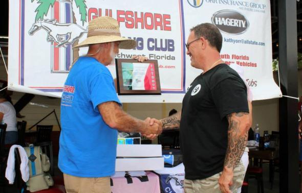 Eventi di velocità di incontri in Myrtle Beach