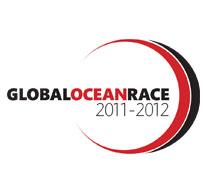 global-ocean-race-lgo